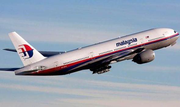 Kết luận mới vụ MH370: Phi công 'nổi loạn' cố ý rơi máy bay