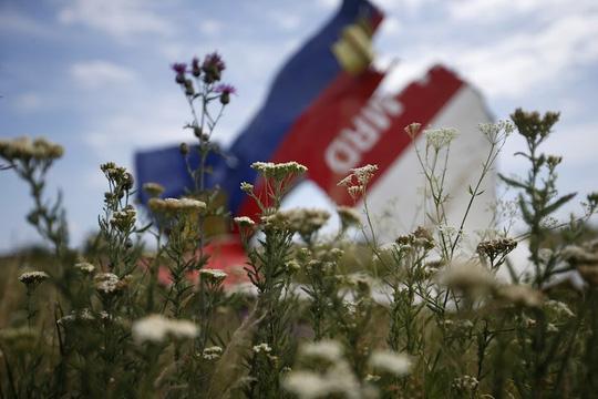 Bộ phim tài liệu của BBC về thảm kịch máy bay MH17 rơi dự báo sẽ khiến dư luận thế giới chao đảo