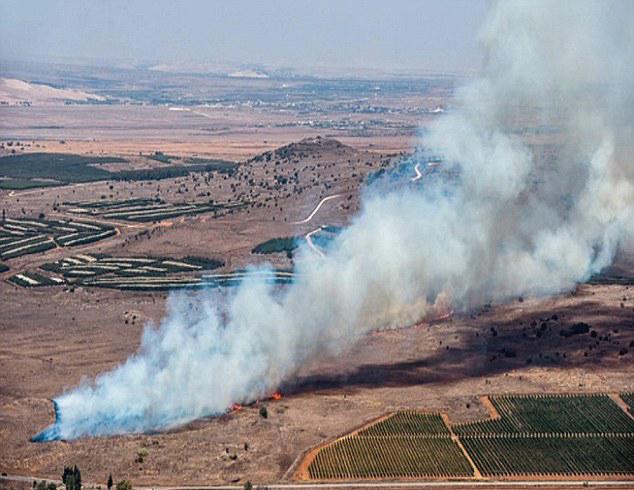 Máy bay Nga bị Thổ Nhĩ Kỳ bắn hạ: NATO đang 'vừa đấm vừa xoa' Moscow?