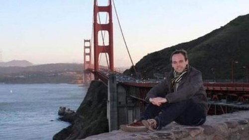 Phi công Andreas Lubitz đang là đối tượng tình nghi số 1 trong vụ máy bay rơi ở Pháp