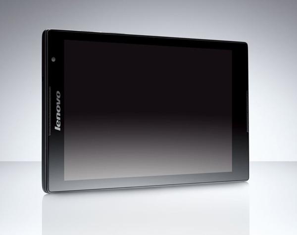 Máy tính bảng giá rẻ Lenovo Tab S8 sang trọng lịch lãm