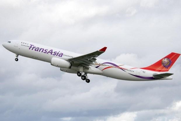 13 năm qua, hãng hàng không TransAsia Airways đã xảy ra 8 vụ tai nạn, trong đó có 6 tàu bay ATR-72.