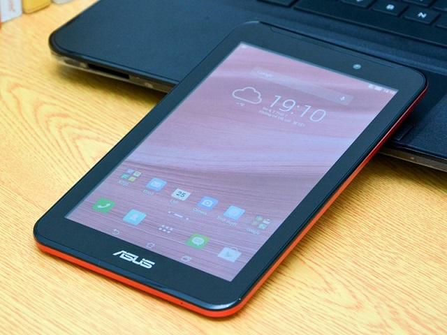 FonePad 7 là mẫu máy tính bảng 3G chất lượng tốt và có giá rẻ đáng mua nhất hiện nay