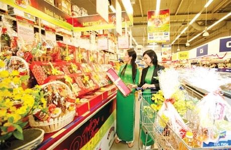 Chuyển nhượng kinh doanh Metro Việt Nam cho người Thái gây áp lực nhiều cho hàng hóa Việt