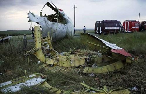 Bằng ngoại giao thương lượng bí mật, Thủ tướng Malaysia đã giành được hộp đen MH17