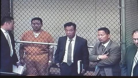 Vụ Minh Béo bị bắt: Bộ Ngoại giao chính thức lên tiếng
