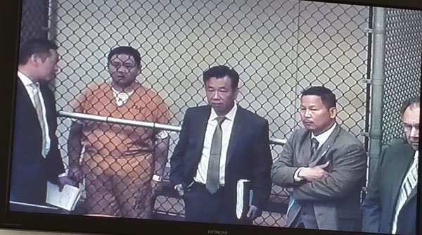 Vụ Minh Béo bị bắt: Gia đình 'chạy đôn, cháy đáo' tìm cách giảm án