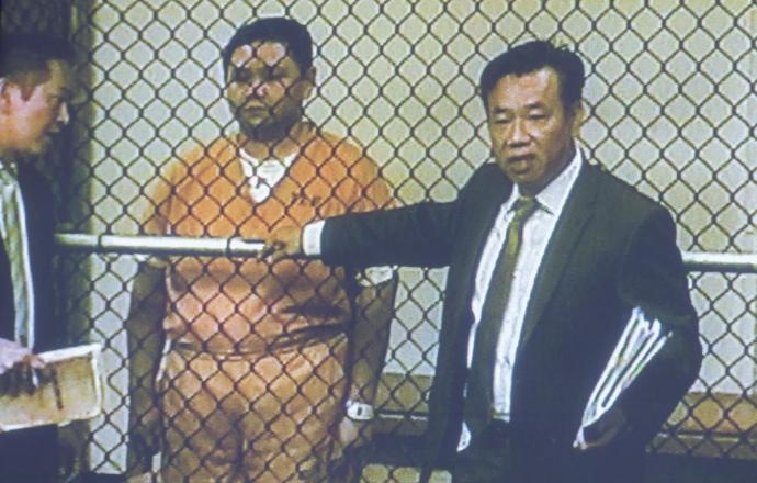 Vụ Minh Béo bị bắt: Thúy Nga bất ngờ chia sẻ 'tâm thư'