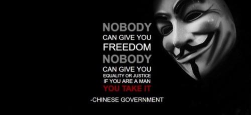 Nhiều web chính phủ Philippines bị tấn công sau phán quyết 'đường lưỡi bò' trên Biển Đông