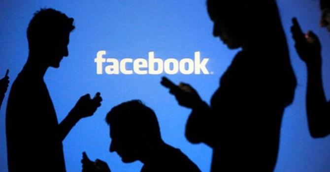 thủ tướng nói về mạng xã hội