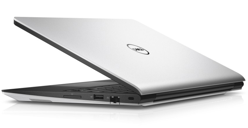 laptop lai DELL INSPIRON 11 3000