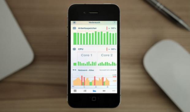 Thủ thuật kiểm tra chất lượng smartphone cũ