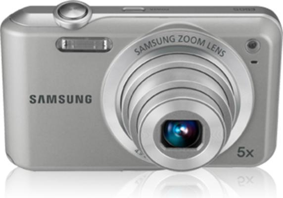 Mức giá 1,99 triệu đồng của Samsung ES65 phù hợp với nhu cầu mua máy ảnh giá dưới 2 triệu