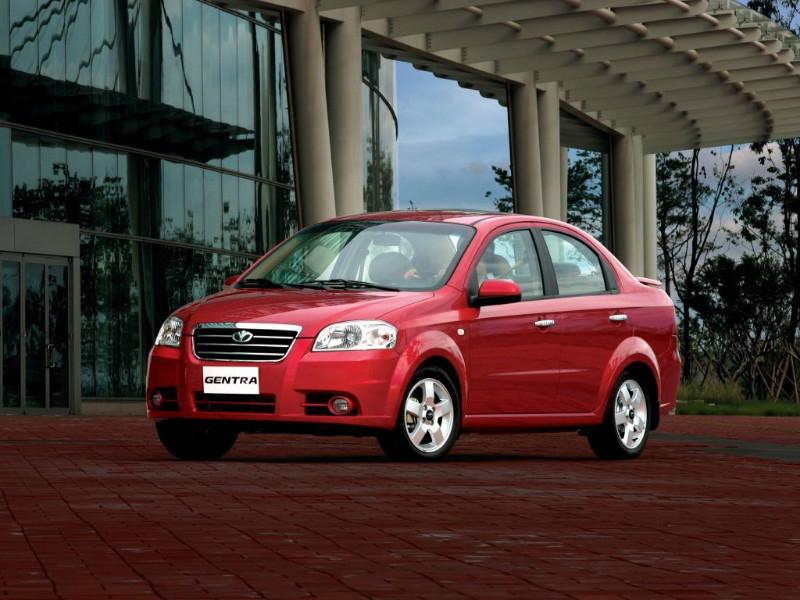 Ngày càng nhiều người tiêu dùng có nhu cầu mua ô tô giá rẻ