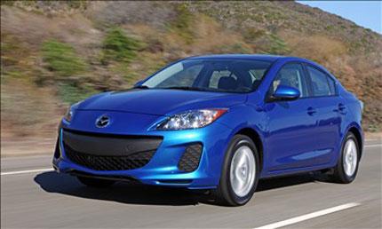 Chọn mua xe ô tô giá rẻ tiết kiệm xăng nhất hiện nay