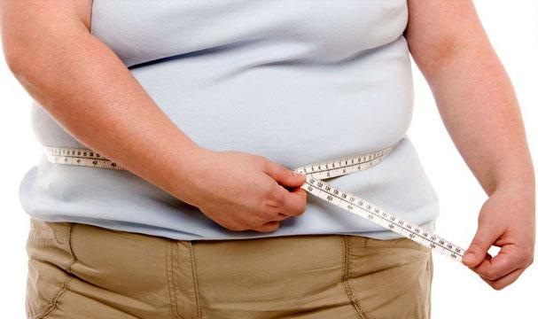 Ăn nhiều muối có thể gây béo phì