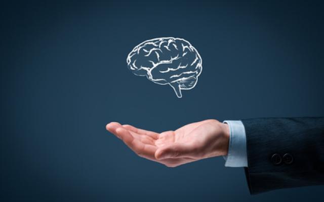Tài sản trí tuệ là giá trị cốt lõi của doanh nghiệp nên cần được bảo vệ, bảo hộ