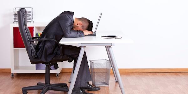 Có nhiều cách để tăng năng suất lao động, tuy nhiên vẫn cần duy trì sức khỏe cho người lao động