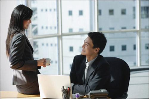 Những thói quen hằng ngày gây ảnh hưởng đến năng suất lao động