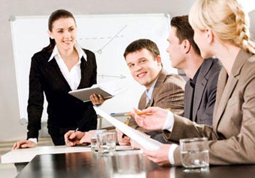 Năng suất chất lượng: Phạm vi áp dụng ISO 9001:2015