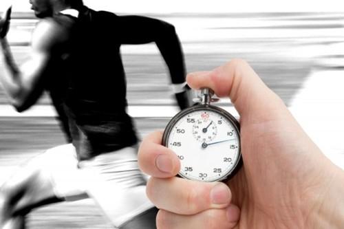 Năng suất lao động là yếu tố quan trọng quyết định mức sống