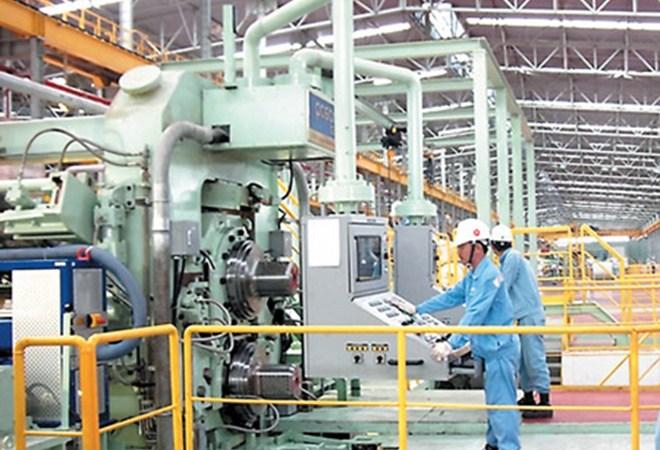 Cần đổi mới phương pháp sản xuất để tăng năng suất lao động