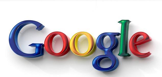 Google là công cụ trực tuyến hữu hiệu nhất giúp tăng năng suất lao động
