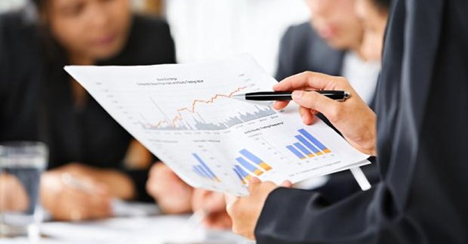 Lean Six Sigma giúp nâng cao năng suất chất lượng doanh nghiệp vô cùng hiệu quả