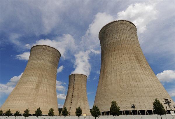 Tập đoàn Rosatom đang đẩy mạnh hợp tác điện hạt nhân với khu vực Trung Đông
