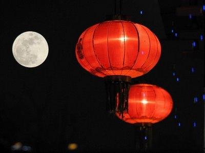 Ngày rằm tháng Giêng là ngày trăng tròn đầu tiên của một năm