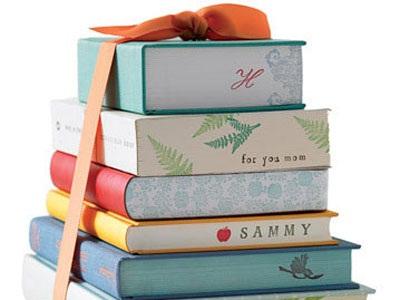 những cuốn sách ngọt ngào, đầy ắp yêu thương dành tặng bạn gái