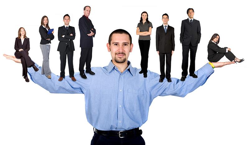 Nghề có mức lương cao nhất tại Hà Nội hiện nay là Giám đốc nhân sự của tập đoàn sản xuất