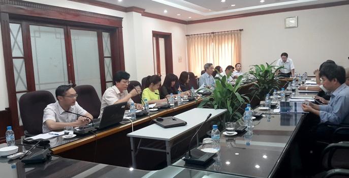 'Chương trình Sáng tạo Việt' chắp cánh cho nhiều sáng chế thu tiền tỷ