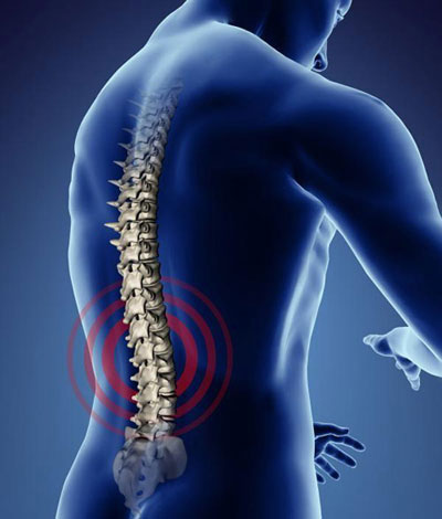 10 dấu hiệu quan trọng cảnh báo cơ thể thiếu canxi