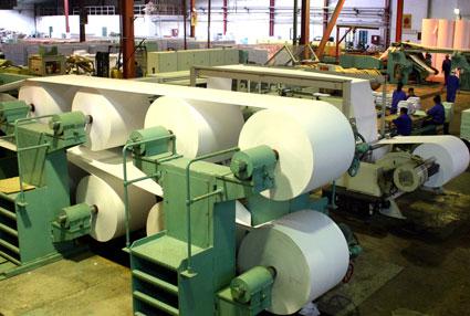 Doanh nghiệp TP HCM cải tiến quản lý nâng cao năng suất, chất lượng