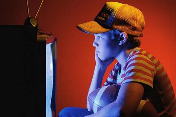 Chơi game, xem thể thao nên chọn ti vi nào cho phù hợp?