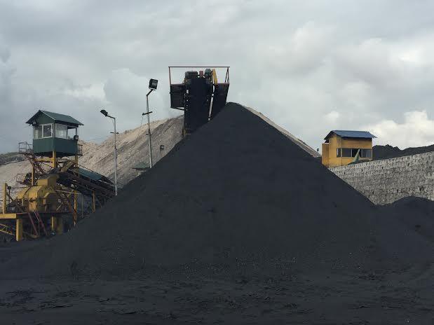 Bước tiến lớn trong ứng dụng công nghệ Shell khí hóa than