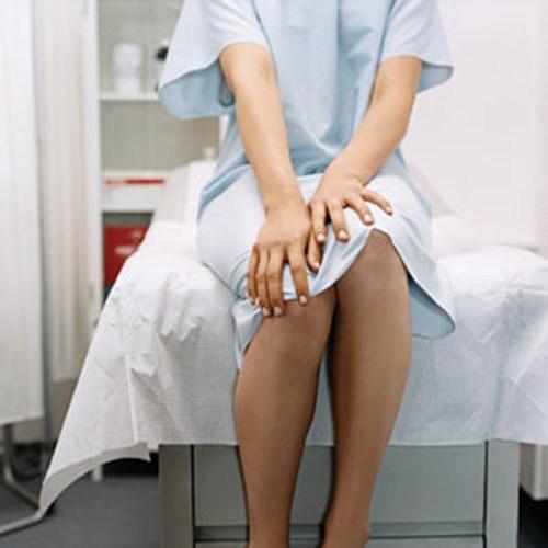 Suýt chết vì tự phá thai bằng thuốc tại nhà