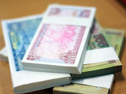 Thủ tướng Nguyễn Tấn Dũng yêu cầu sử dụng tiền mệnh giá nhỏ tiết kiệm