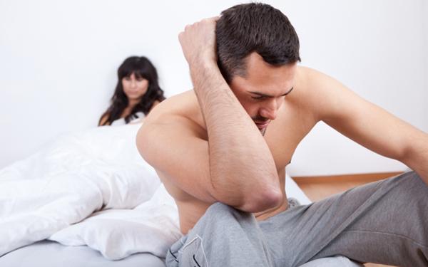 Bệnh 'trên bảo dưới không nghe' có chữa được?