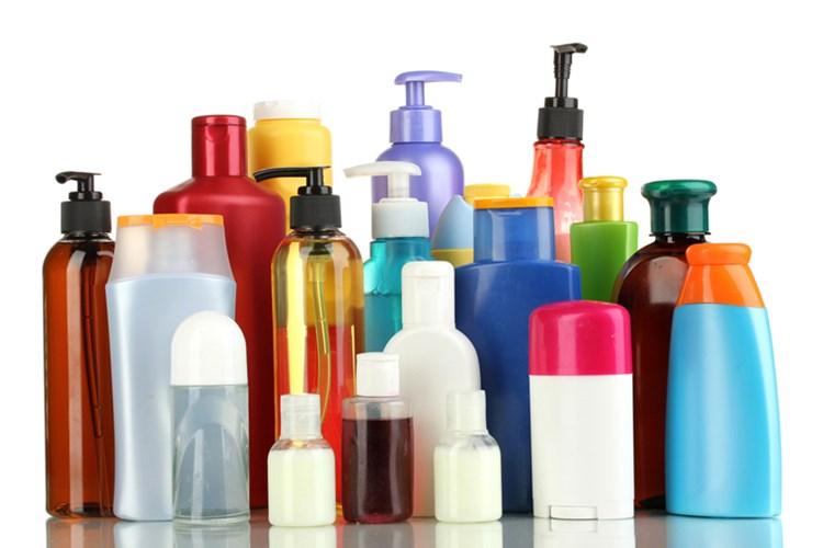 Cảnh báo từ chất bảo quản trong sản phẩm làm đẹp