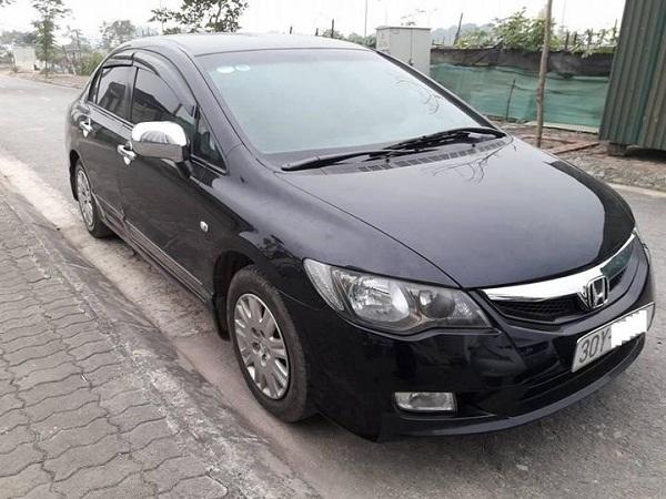 top-5-xe-sedan-cu-duoi-500-trieu-dang-mua-nhat-hien-nay