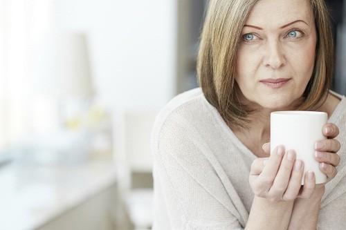 Tại sao phụ nữ mãn kinh dễ bị ung thư âm đạo