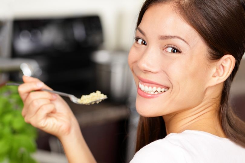 Ăn kiêng làm tăng nguy cơ mắc bệnh tiểu đường tuýp 2