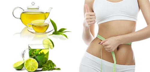 Nước chanh trở thành thức uống phổ biến để giảm cân nhưng chuyên gia lại cho rằng không hẳn như vậy.