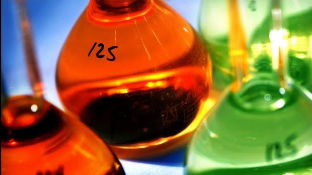 Tìm ra giải pháp xử lý nước bị nhiễm PFAS - ảnh 1