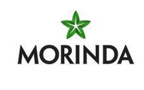 Xử phạt Công ty Morinda Việt Nam hơn 600 triệu đồng