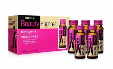 Sản phẩm Beauty Fightern