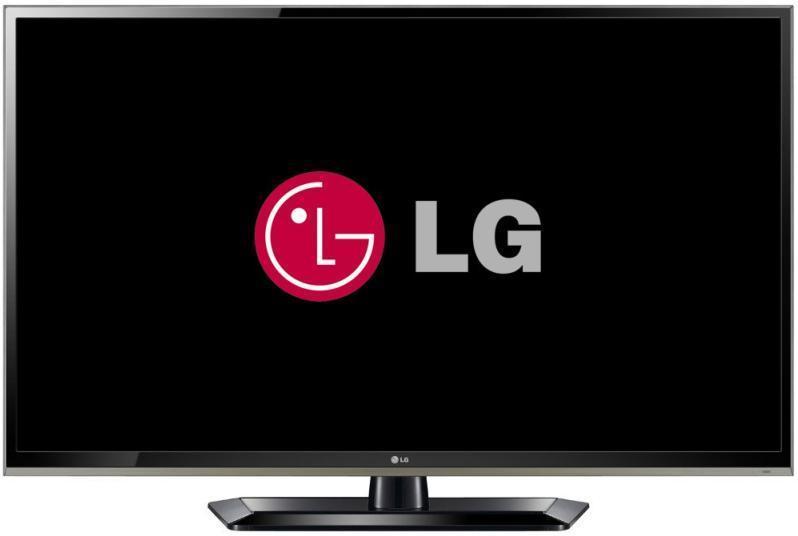 Nhiều sản phẩm tivi của LG bị triệu hồi sửa chữa do các lỗi từ nhà sản xuất