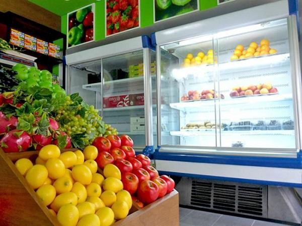 Có nhiều loại thực phẩm để bên ngoài vẫn tốt hơn là cho vào tủ lạnh.